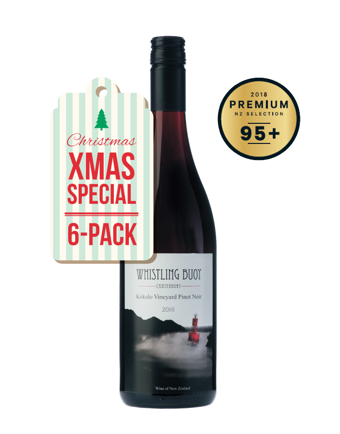 whistling-buoy-pinot-noir-6-pack