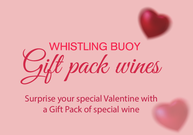 whistling-buoy-wine-specials